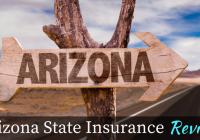 Cheap Auto Insurance in Arizona