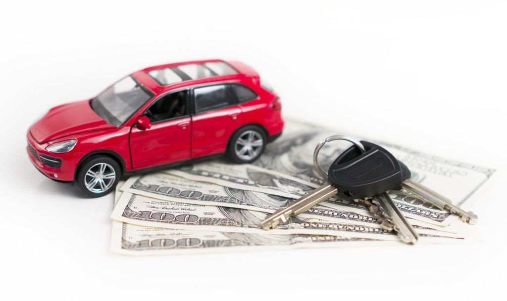 Cheap Auto Insurance in Alabama (AL)