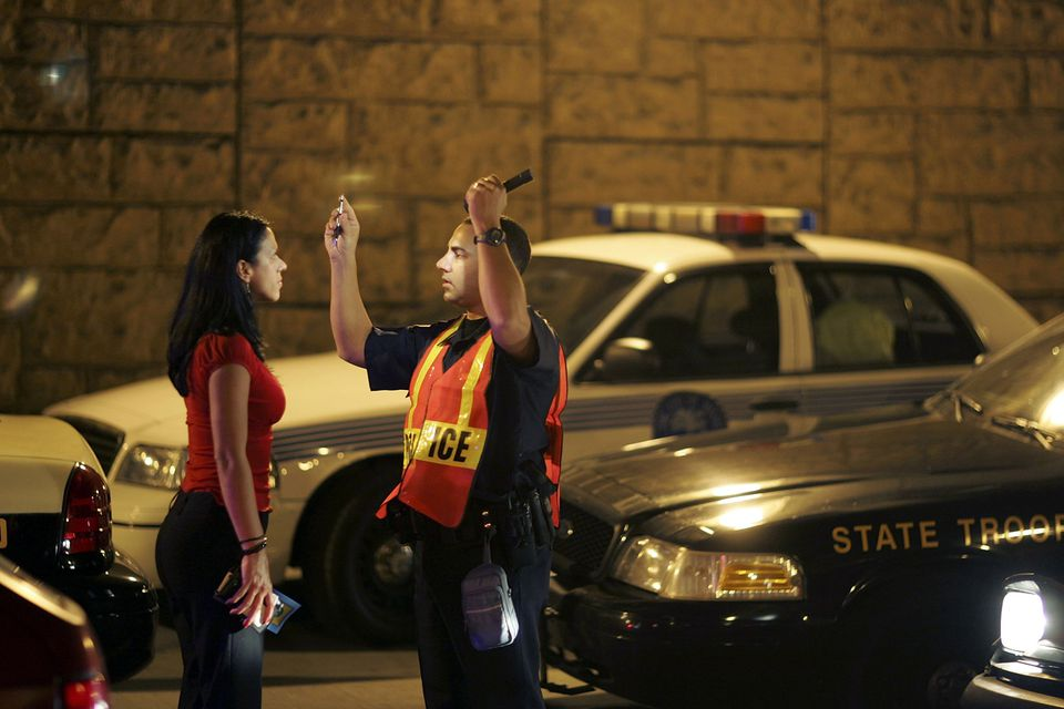 Arizona DUI Law's