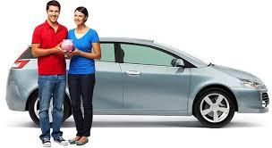 Cheap Auto Insurance